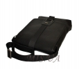 Men's  bag 34244 5