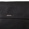 Мужская сумка-портфель 34147 черная 2