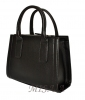 Women's bag 35621 black 5