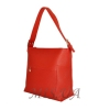 Женская сумка 35474  красная 3
