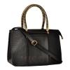 Женская сумка 35577 черная 2