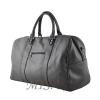 unisex handbag 34260 gray 3
