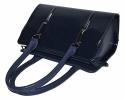 Женская сумка 35477  синяя 2