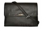 Женская сумка 35429-1 черная 2