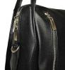 Женская сумка 35512 - 1 черная 4