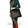 Women's bag 35644 black 6