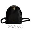 Женский рюкзак 35432-1 черный 0
