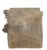 Men's Bag 4343 khaki 2