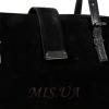 Women's bag 0716 black 2