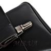 Мужская сумка Vesson  34283 черная 6