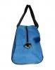 Men's travel bag 381468 2