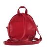 Городской рюкзак МIС 35750 бордовый 3