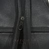 Городской рюкзак МIС 35903 черный 4