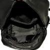 Женский рюкзак 35631-1 черный 5