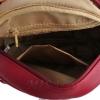 Городской рюкзак МIС 35750 бордовый 4