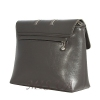 Женская сумка МІС 35810 серая 4