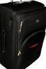 suitcase 389558 is black 1