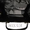 Men's handbag 4517 black 7