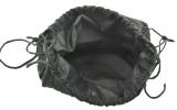 Мужской спортивный рюкзак 381437 черный 4