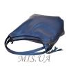 Female backpack 35630 0