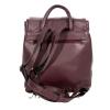 Городской рюкзак МIС 35920 баклажан 4