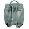 Female backpack 35920 mint 3