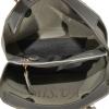 Женская сумка 35636 серая 4