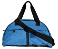 Men's travel bag 381468 0