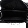 Мужская сумка Vesson  34286 черная 5