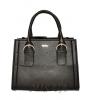 Women's bag 35621 black 0