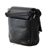 Men's bag 4371 black 3
