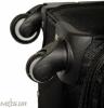 suitcase 389567 black 6