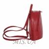 Городской рюкзак MIC 35411  марсала 2