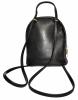 Женский рюкзак 35411 черный   3
