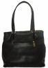 Женская сумка 35461 черная 1