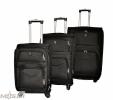 suitcase 389567 black 0
