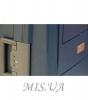 Suitcase 389564  burgundy(копия)(копия)(копия) 2
