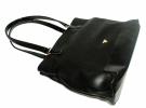 Женская сумка 35461 черная 3