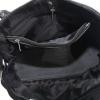 Women's bag 0740 blak 5