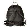 Женский рюкзак 35630 - 1 черный 4
