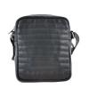 Мужская сумка Vesson  34277 черная 0