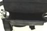 Мужская сумка 4233 черная 7