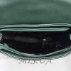 Городской рюкзак МIС 35920 зеленый 4
