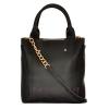 Женская сумка 35623 черная 2
