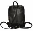 Female backpack 35416 black 2