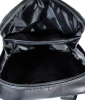Men's bag 34282  black 5