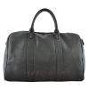 unisex handbag 34260 gray 0