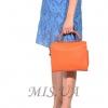 Female backpack 35630 3