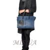 Женская сумка 35258 черная 3