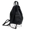 Городской рюкзак МIС 35903 черный 3